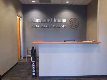 Mutual Of Omaha – Omaha, NE