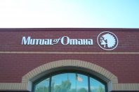Mutual Of Omaha – Omaha, NE