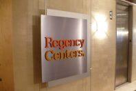 Regency Centers – Jacksonville, FL