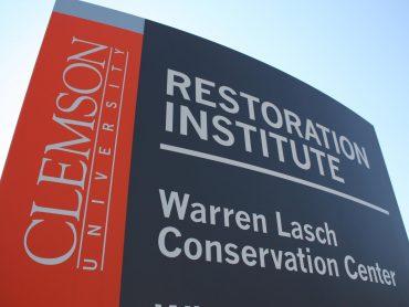 Clemson University Energy Innovation Center – Charleston, SC