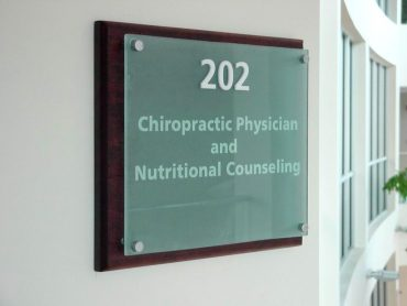 Monterey Medical Center – Stewart, FL