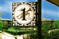 Port Orleans – Disney – Orlando, FL