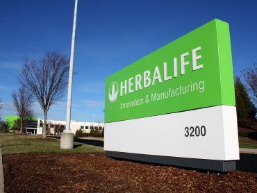 Herbalife – Los Angeles, CA