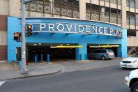 Providence Place – Providence, RI