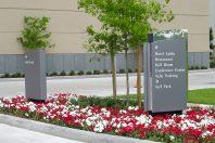 InterContinental Hotels – Boston, MA / Los Angeles, CA / Kansas City, MO / Houston, TX / New Orleans, LA