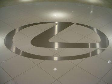 Lexus – Torrance, CA