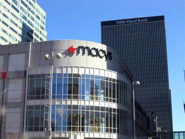 Macy's – Cincinnati, OH