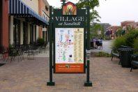 Village at Sandhills – Columbia, SC