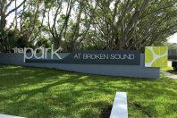 The Park at Broken Sound – Boca Raton, FL