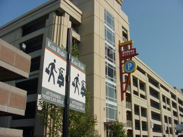 Lindbergh City Center – Atlanta, GA