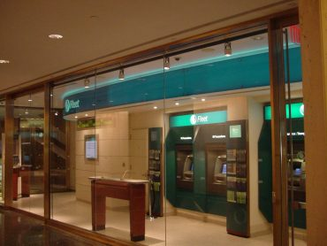 Fleet Bank – Boston, MA