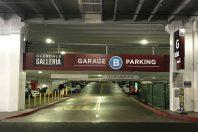 Glendale Galleria – Glendale, CA
