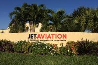 Jet Aviation – Teterboro, NJ