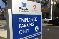 Memorial Health – Hollywood, FL