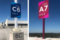 Memorial Hospital West – Pembroke Pines, FL