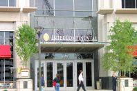 InterContinental Hotels – Atlanta, GA