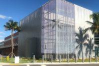 Port Everglades – Terminal 25 – Port Everglades, FL